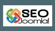 Seo Joomla