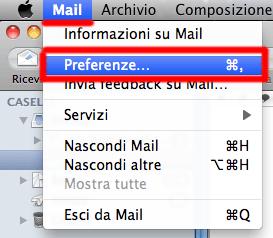 apple-mail-smtp1