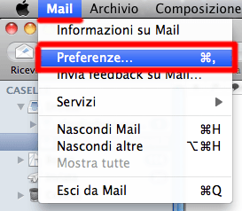 apple-mail-smtp1