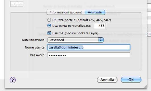 apple-mail-smtp7