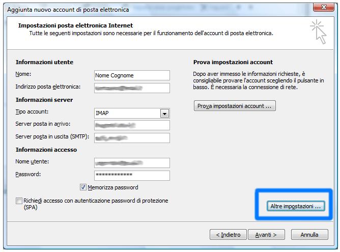 configurazione-outlook-generico-1