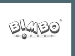 Lavori di Comunicazione per Bimbo Market