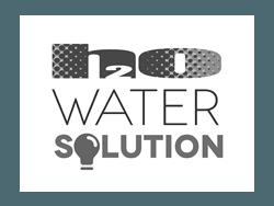 Lavori di Comunicazione per H2O