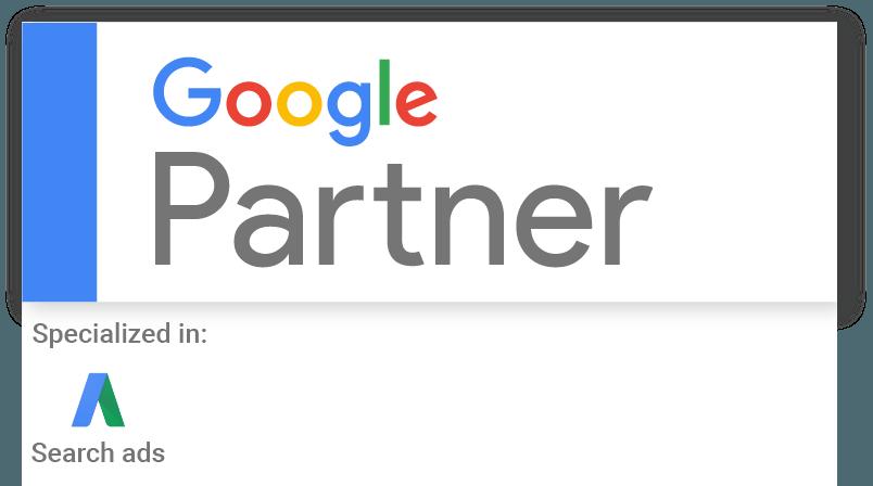 Dating esempio pubblicitario
