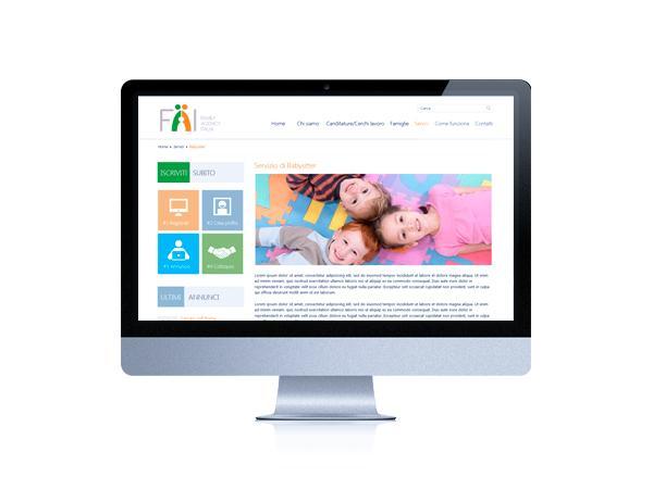Visibilità sito internet e promozione siti