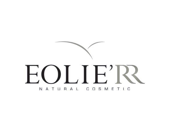 eolierr logo