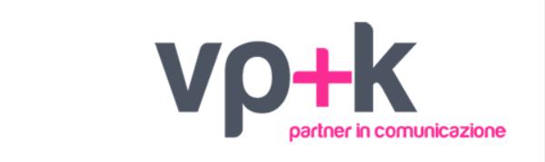 vp+k realizzazione sito internet