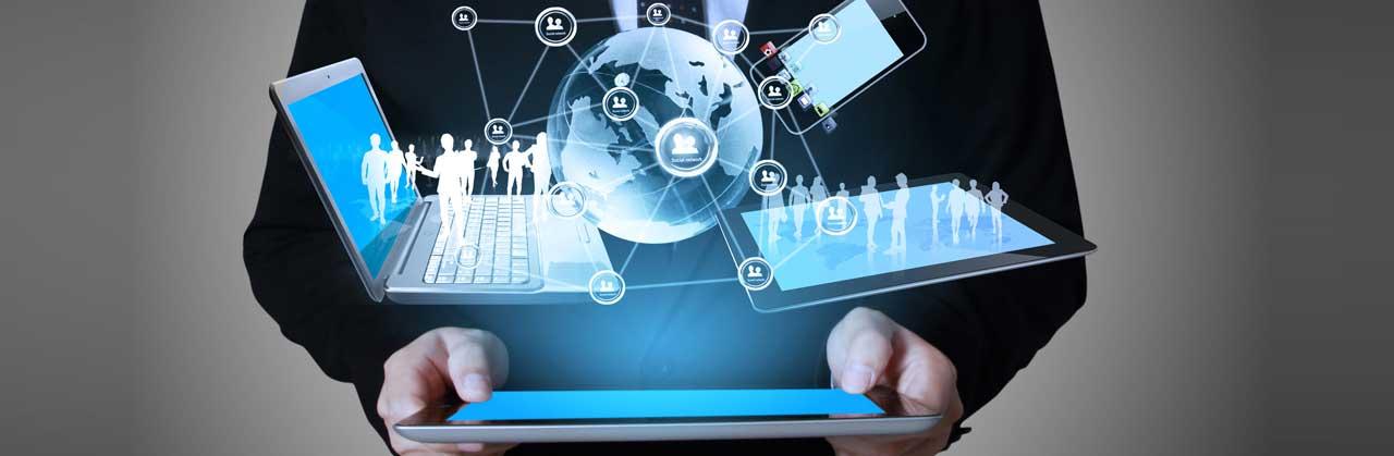 Realizzazione siti web responsive e ottimizzati SEO