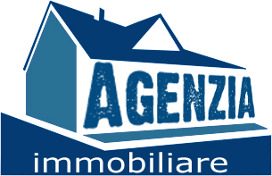 Agenzie Immobiliari Realizzazione sito per agenzia immobliare