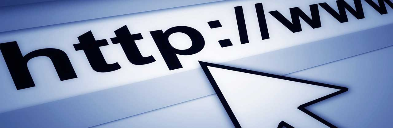registrazione domini e servizi hosting personalizzati
