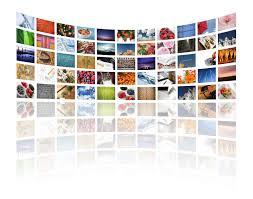 Servizi multimediali