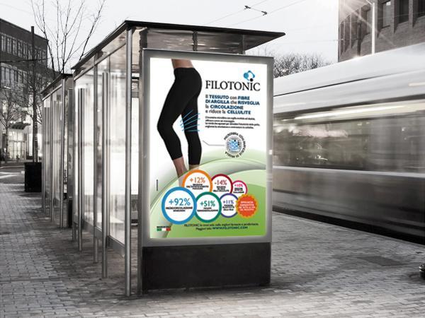 Grafica pubblicitaria