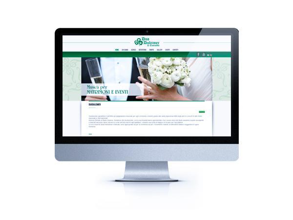 Web design roma  progettazione siti internet