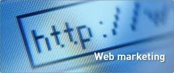 Pubblicità online internet advertising