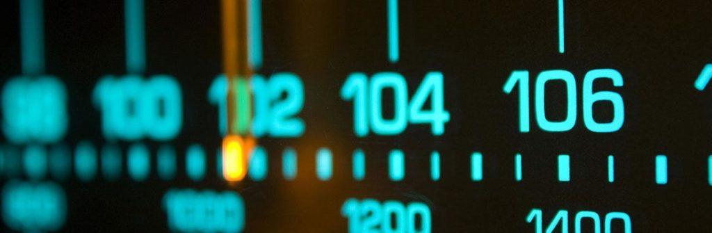 Pianificazione campagne radio
