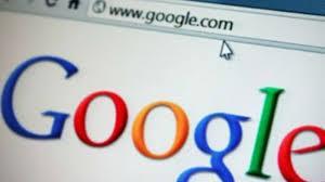 Pubblicità web - Web marketing