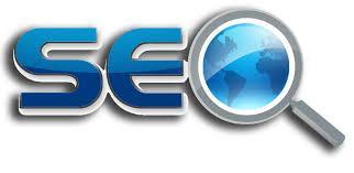 Realizzazione portali e promozione siti web