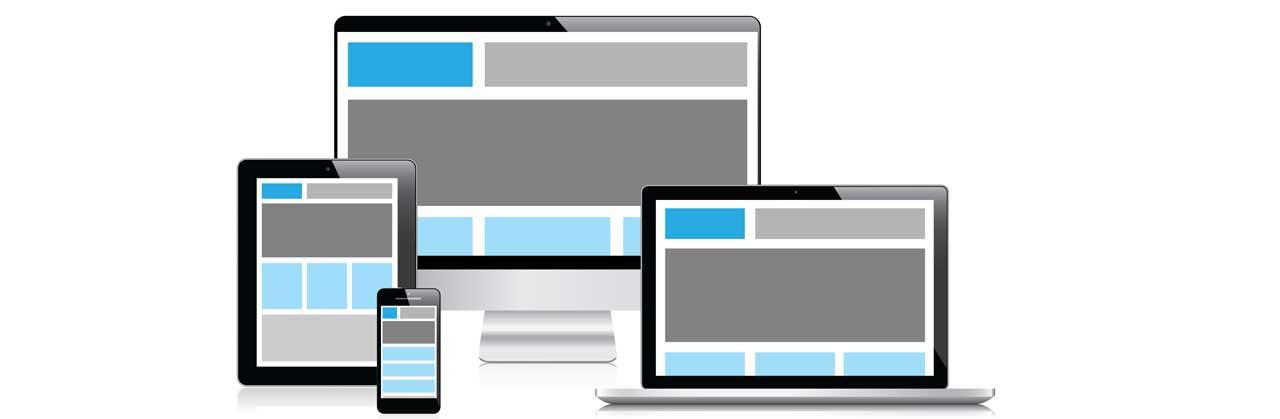 realizzazione portali web e software web personalizzato