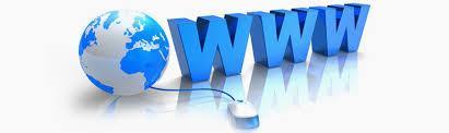 Scambio links gratuito - più visibilita' sul tuo sito