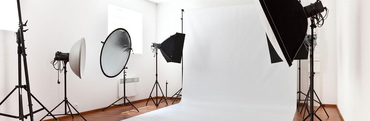 Fotografia pubblicitaria e servizi fotografici professionali