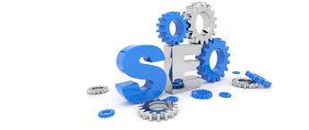 Web marketing posizionamento siti internet