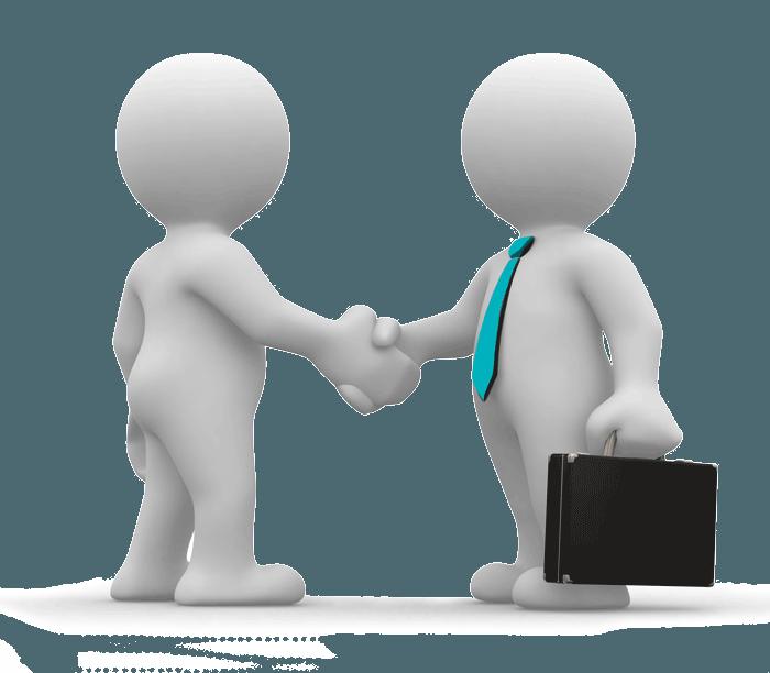 Consulenza comunicazione