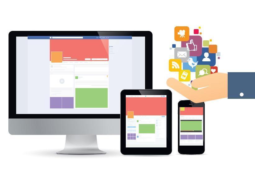 offerta social media marketing per aziende