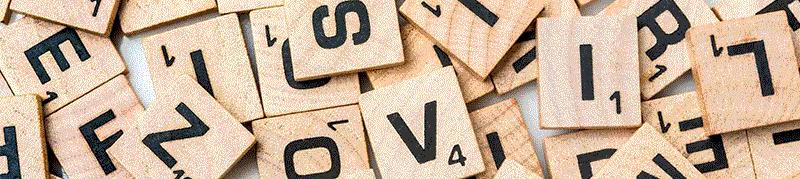 naming invenzione nomi di azienda e di prodotto
