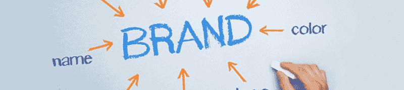 realizzazione brand